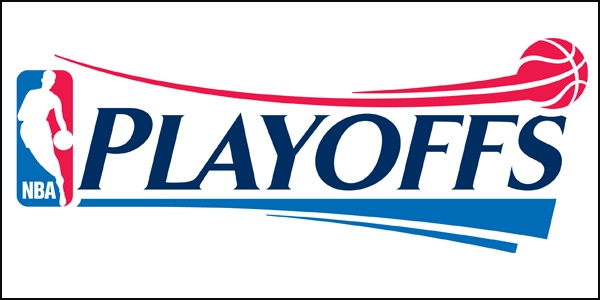 NBA Round 1 Playoff Preview