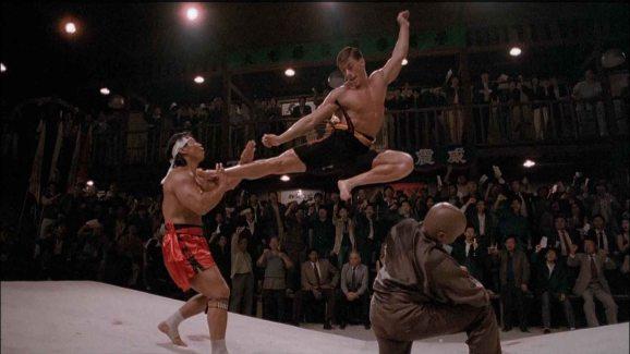 bs-jump-kick-wide-lr1