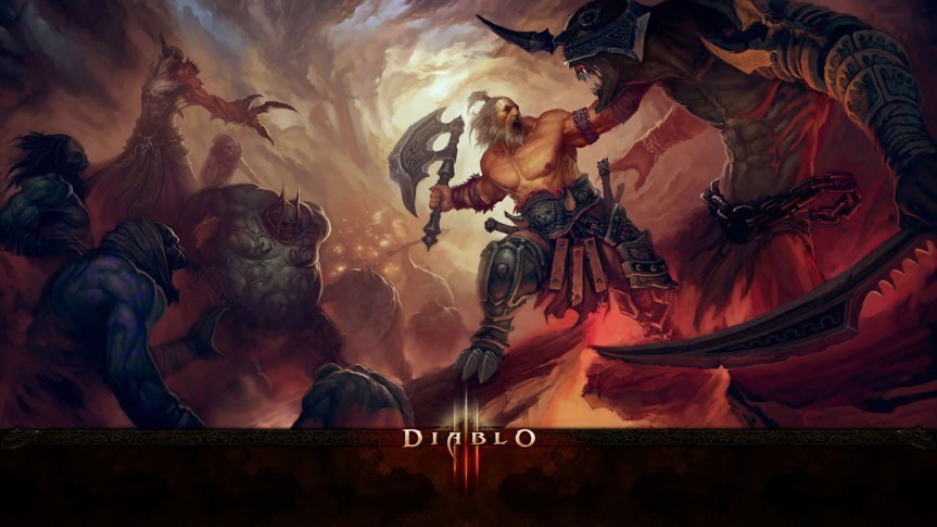 Diablo-3-Barbarian-Wallpaper.jpg