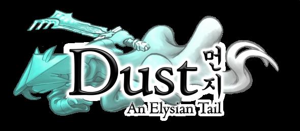 dust_aet_logo.png