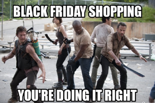 black-friday-meme5.jpg