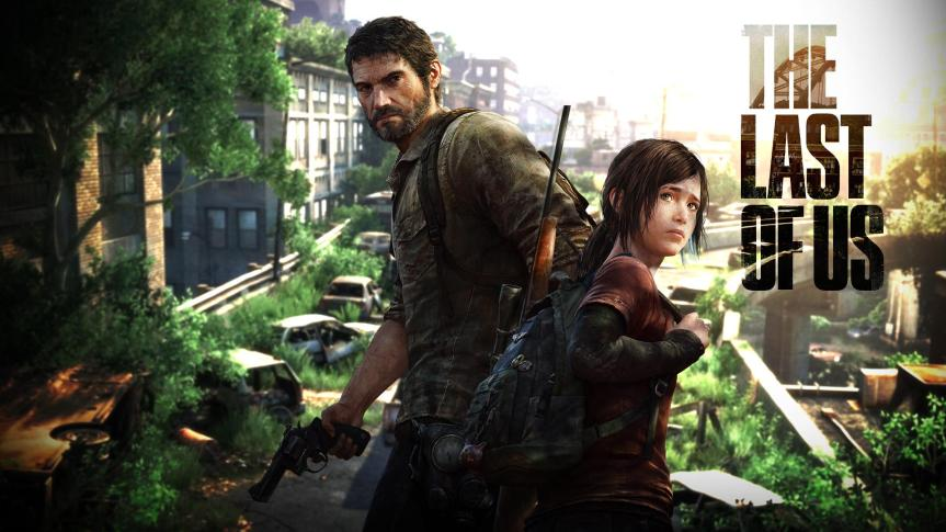The-Last-of-Us-HD-Wallpapers.jpg