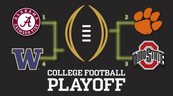 cfp-cfb-football-playoffs-2016-2017-6th_round-final-four-715x400.jpg