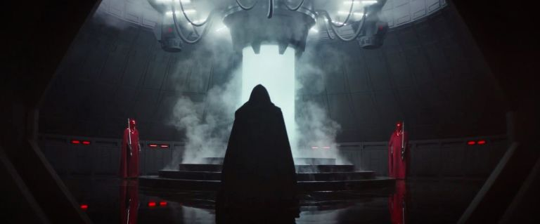 gallery-1460037786-rogue-one-star-wars-villain-is-this-darth-vader.jpg