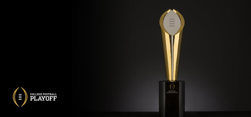 College Football Playoff Breakdown And Predictions2017