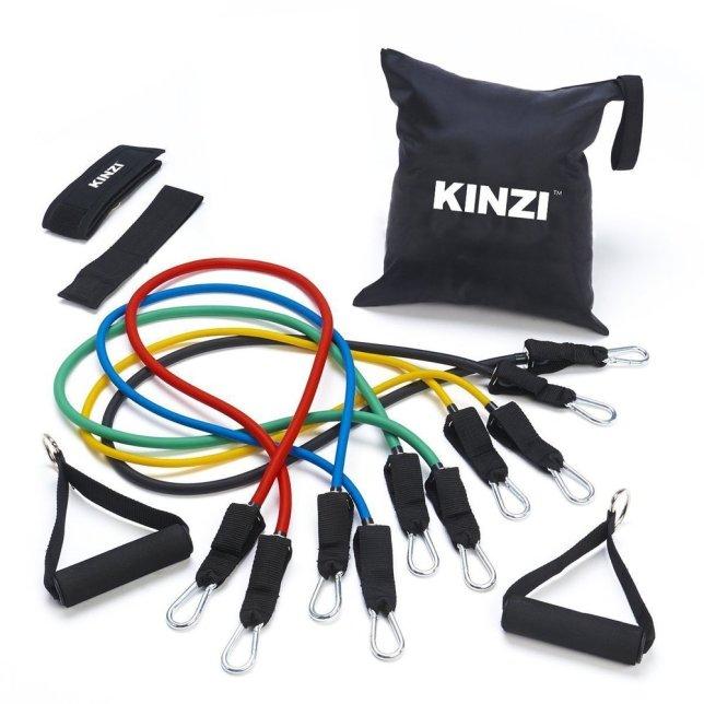 Kinzi+Resistance+Band.jpg