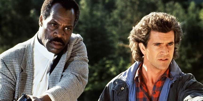 Lethal-Weapon1.jpg