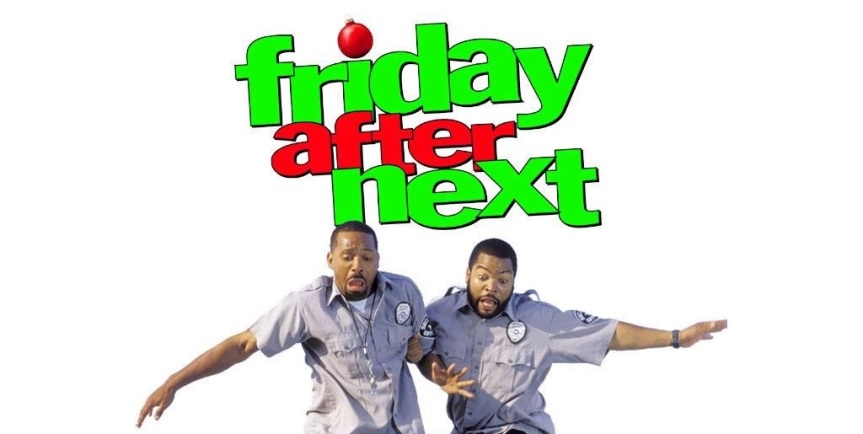 Mike-Epps-Friday-After-Next-mike-epps-28866857-1024-768.jpg