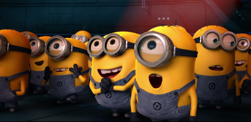 Minions-Wallpaper-For-Facebook-Timeline-8.png