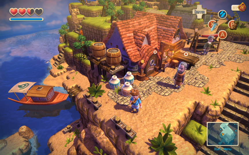 Oceanhorn-Screenshot-1.png