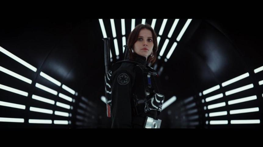 ROGUE-ONE-A-STAR-WARS-STORY-Official-Teaser-Trailer_mp4__00_01_29_22_Still003-1200x675.jpg