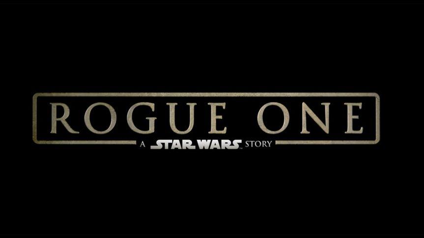 rogueone_logo_0_0.jpg