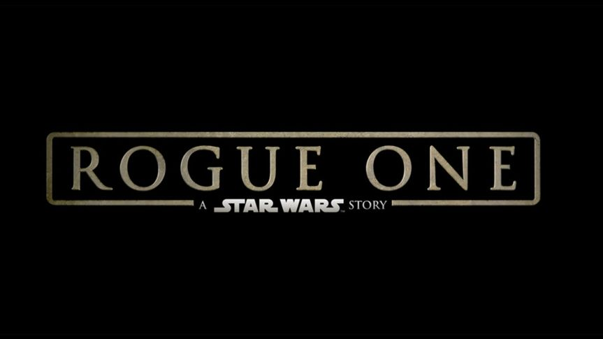 Star Wars: Fantastic Beast (A Rogue One ExtendedReview)