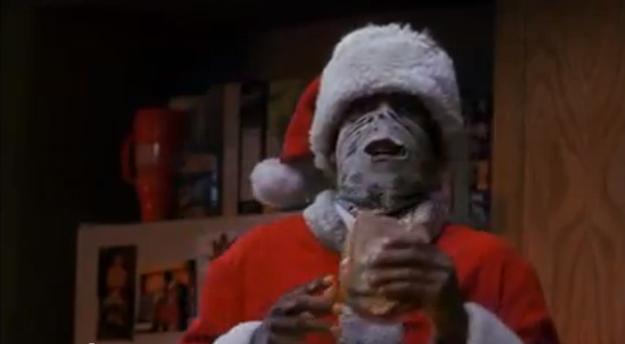Santa_Claus_2.jpg