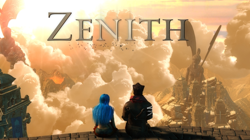 ZenithTitleScreen.jpg