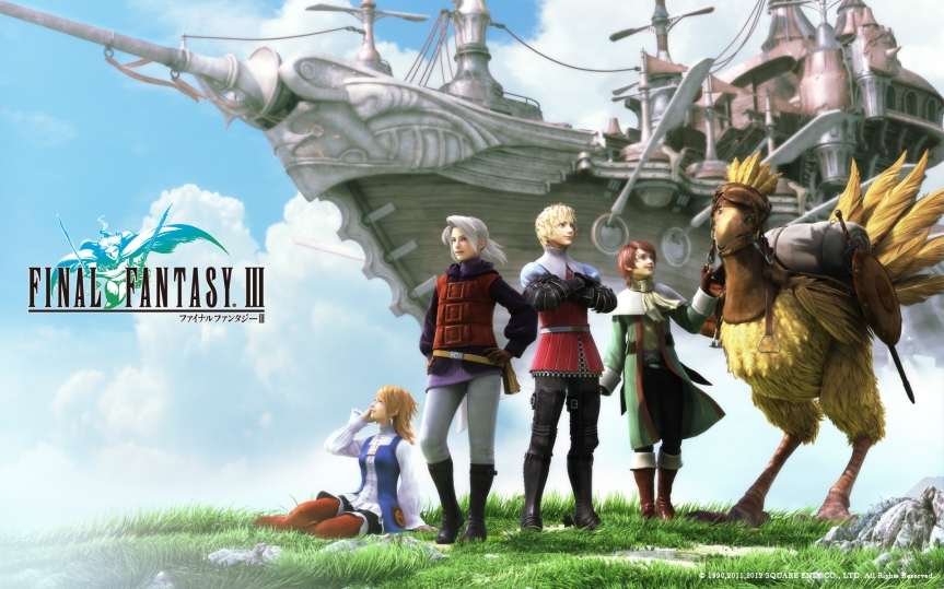 Final_Fantasy_III_full_1150212.jpg