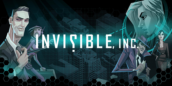 Invisible-Inc.jpg