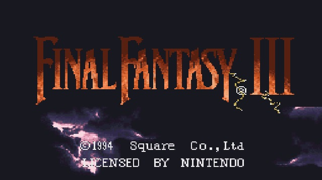 SNES_Final_Fantasy_III_01 - Copy.jpg