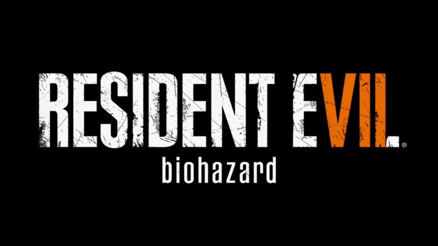 Resident Evil 7 Review: So Much Nope It's Dope!