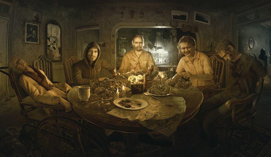 Resident-Evil-7-Artwork-2.jpg