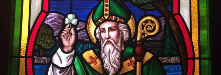 cropped-cropped-stained-glass-st-patrick-1.jpg