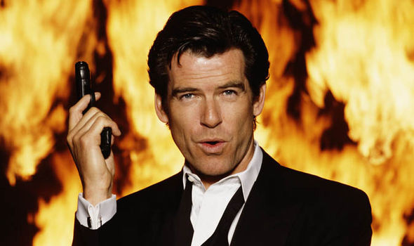 Pierce-Brosnan-as-James-Bond-435594.jpg
