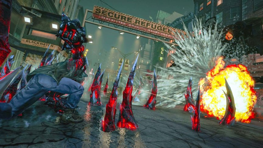 prototype-2-screenshot-09-ps4-us-11aug15.jpg