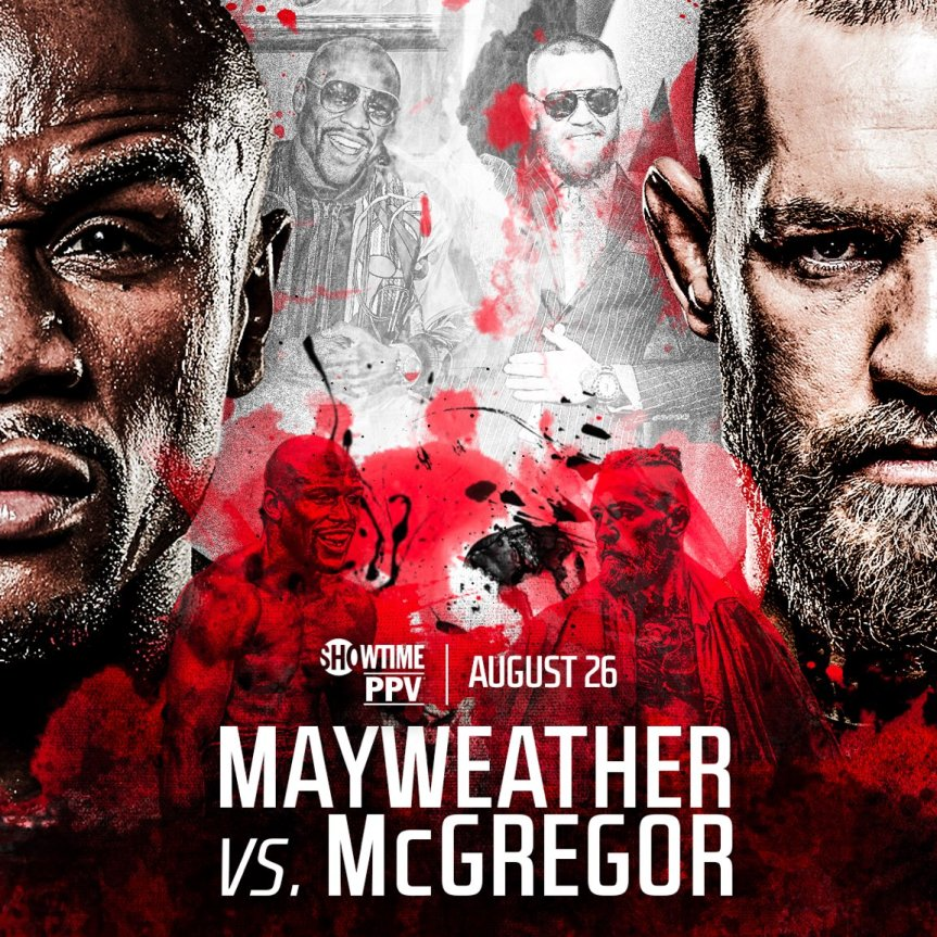 Mayweather-vs-McGregor-Showtime-Fight-Poster.jpg