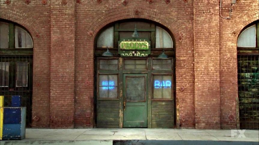 Its-Always-Sunny-in-Philadelphia-Season-7-Episode-3-2-56f5.jpg