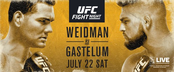 UFC on FOX 25 – Daily Fantasy Picks