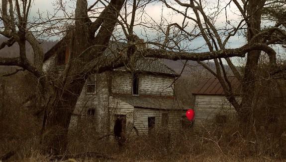creepy_farm.jpg