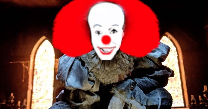 It Pennywise1.jpg