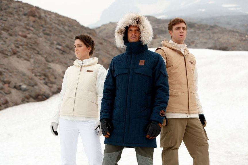 star_wars_columbia_echo_base_jackets_1.jpg