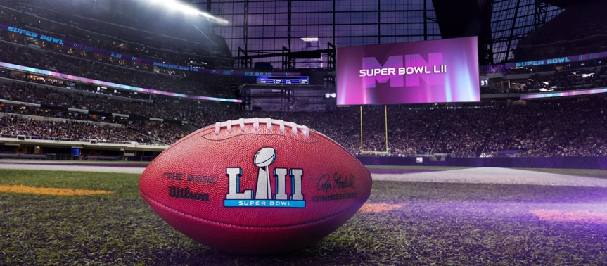 Super Bowl LII: What to do if you don't care who wins?