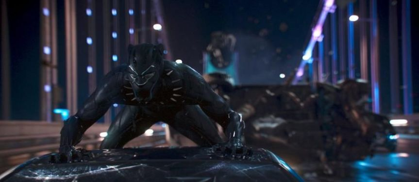 https_%2F%2Fblogs-images.forbes.com%2Fscottmendelson%2Ffiles%2F2018%2F02%2FBlackPanther1_-1200x522.jpg