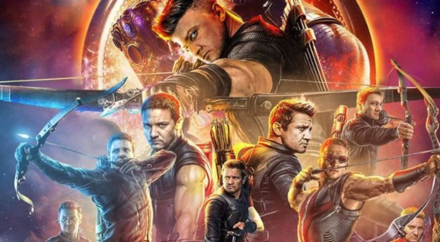 avengers-infinity-war-all-hawkeye-header-by-bosslogic-1093998-1280x0.jpeg