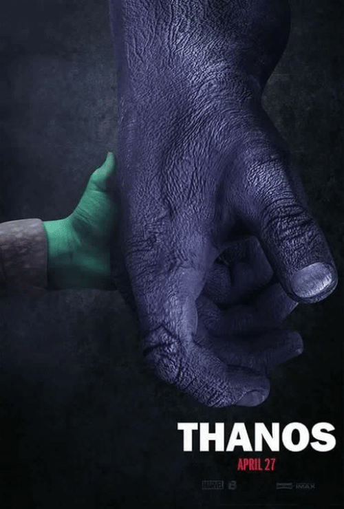 thanos-april-27-old-man-thanos-credit-bosslogic-inc-robert-31666974.png