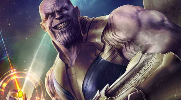 wallpapersden.com_thanos-infinity-stone-artwork_wxl.jpg