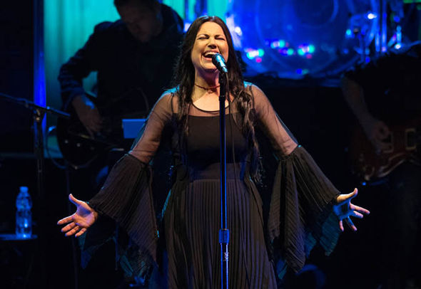 Amy-Lee-Evanescence-Stevie-Nicks-1292680