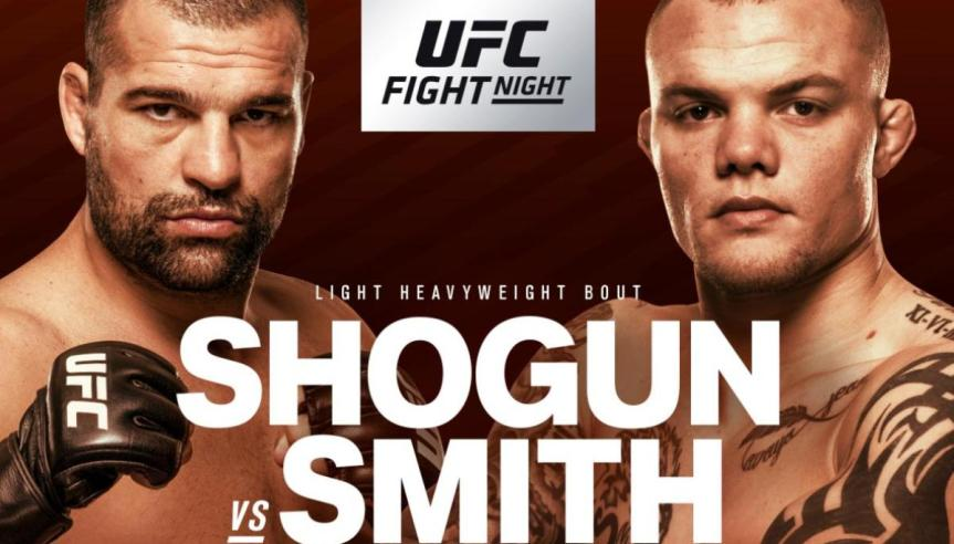 UFC Fight Night Hamburg Daily Fantasy Picks