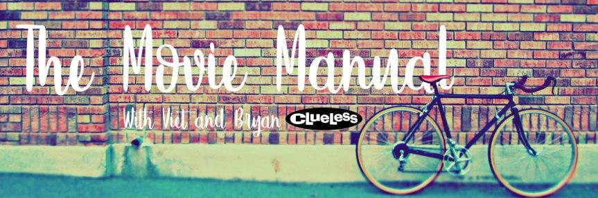 The Movie Manual 🎥| Rom-Coms | Clueless FilmReview
