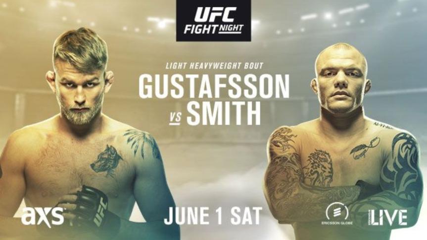 UFC Fight Night 153 Daily FantasyPicks