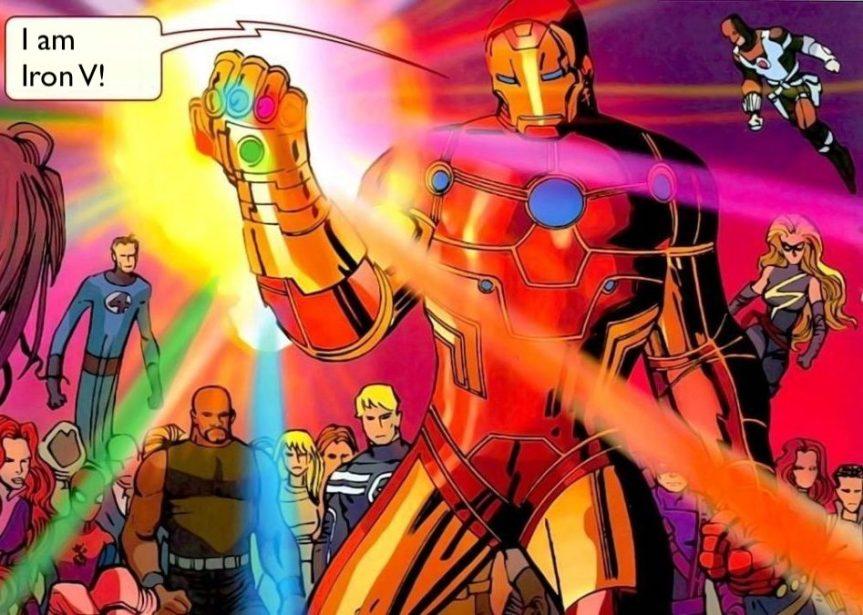 iron-man-header-gauntlet-1200x675.jpg